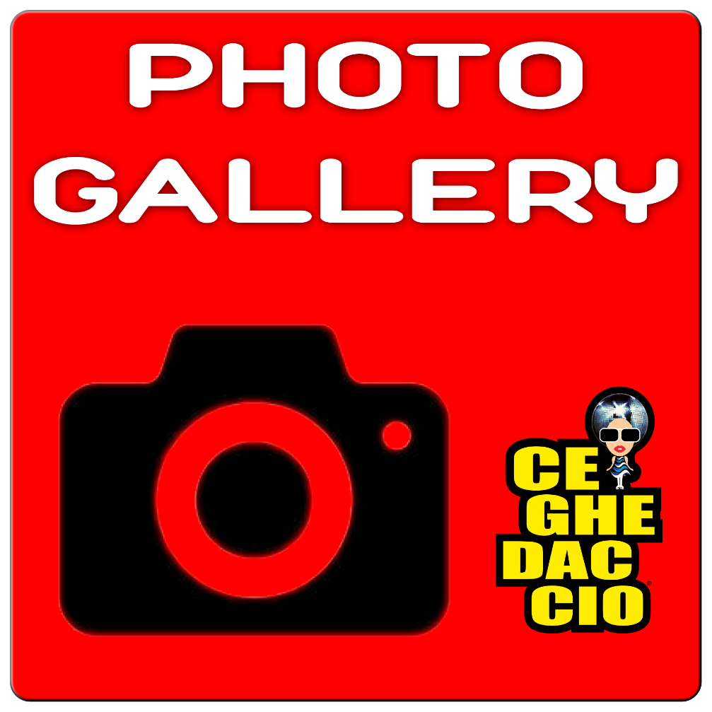 Ceghedaccio Photo Gallery